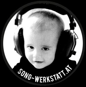 song-werkstatt logo raw