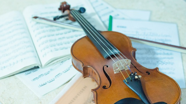 violine-1311106_640